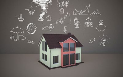 Do You Need Additional Home Insurance?