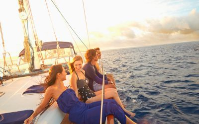 Boat Insurance Tips for Summer Fun