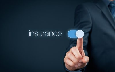How to Find the Best Insurance in Rock Hill, SC