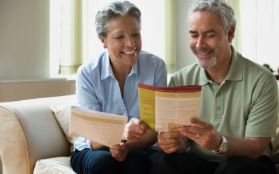 Why Is Life Insurance So Important?