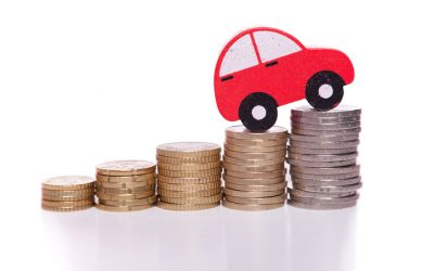 What Does Car Insurance Cost in South Carolina?